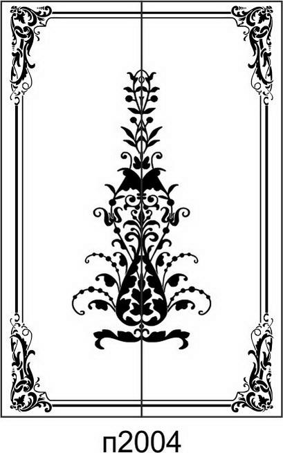 п2004