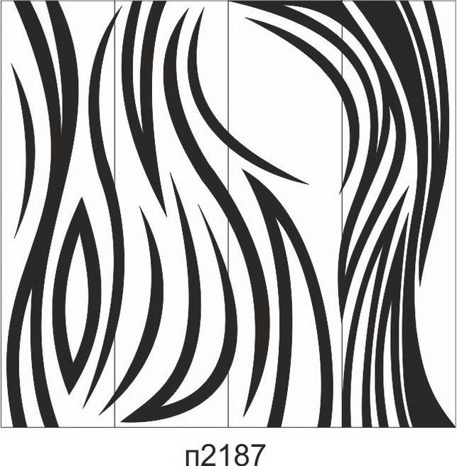 п2187