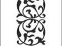 Узоры и орнаменты